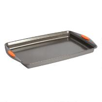 Rachael Ray™ Large Cookie Sheet