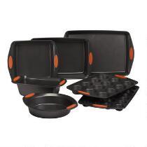 Rachael Ray® Non-Stick Bakeware
