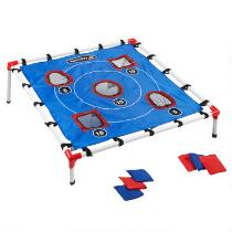 Bean Bag Toss Game Set