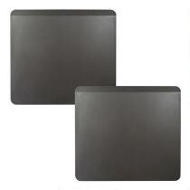 Large Insulated Baking Sheets, Set of 2