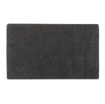 Multipurpose Grill Splatter Mat