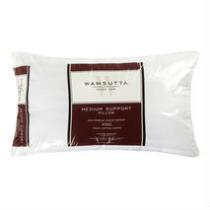 Wamsutta® Gusseted Bed Pillow