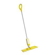 Shark® Pro Duster Mop