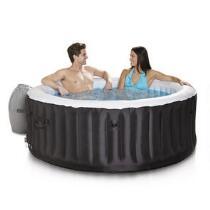 Lay-Z-Spa® Miami Inflatable Spa Pool