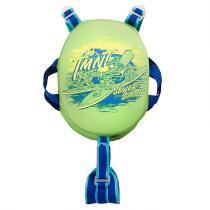 Teenage Mutant Ninja Turtles™ Progressive Swim Trainer