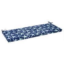 Starfish Indoor/Outdoor Bench Seat Pad