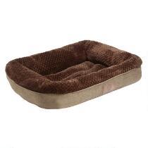 American Kennel Club™ Memory Foam Pet Bed