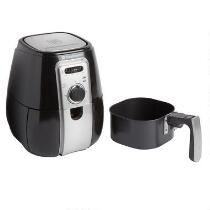 Toastmaster® 2.5-Liter Air Fryer