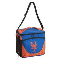 New York Mets Can Cooler Bag