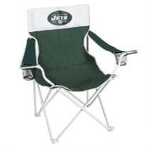 NFL New York Jets Big Boy Chair