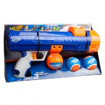Nerf™ Dog Launcher with 3 Balls