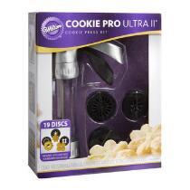 Wilton Cookie Pro Ultra II® Baking Set, 20-Piece