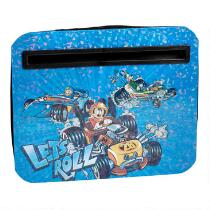 "Disney® ""Let's Roll"" Mickey Mouse Portable Laptop Desk"