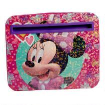 Disney® Minnie Portable Laptop Desk