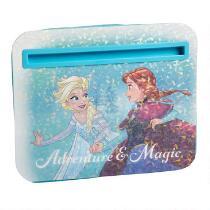 Disney® Frozen Portable Laptop Desk