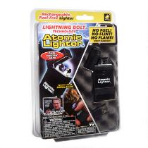 As Seen on TV Atomic Lighter™