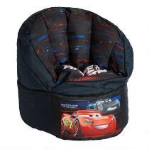 Disney® Cars Children's Beanbag Chair