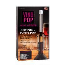 As Seen on TV Vinopop™ Bottle Opener