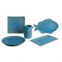 Starfish Dinnerware