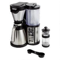 Ninja® Coffee Bar