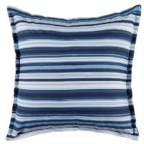 Coastal Living Seascapes™ Stripe Indoor/Outdoor Floor Cushion