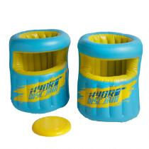 Hydro Disk Jam Pool Float Game