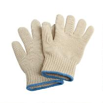 As Seen On TV Tuff Glove™ Hot Surface Protector, 2 Pair