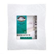 Bedsack® Ultra Dry;reg; Waterproof Mattress Pad