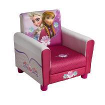 Disney® Frozen Juvenile Upholstered Chair
