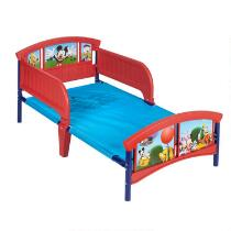 Disney® Mickey Mouse Clubhouse Toddler Bed