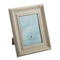 Coastal Living Seascapes™ Wooden Picture Frame