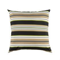 Arbor Gate™ Striped Indoor/Outdoor Floor Cushion