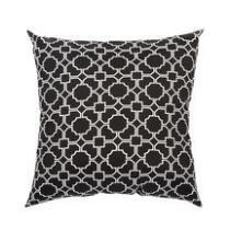 Trellis Indoor/Outdoor Floor Cushion