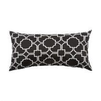 Trellis Indoor/Outdoor Headrest Pillow