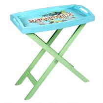 Margaritaville® Butler Table